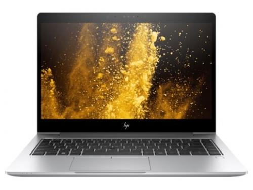 Ноутбук HP EliteBook 840 G5, 3JW98EA , вид 1