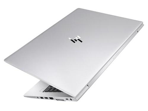 Ноутбук HP EliteBook 840 G5, 3JW98EA , вид 5