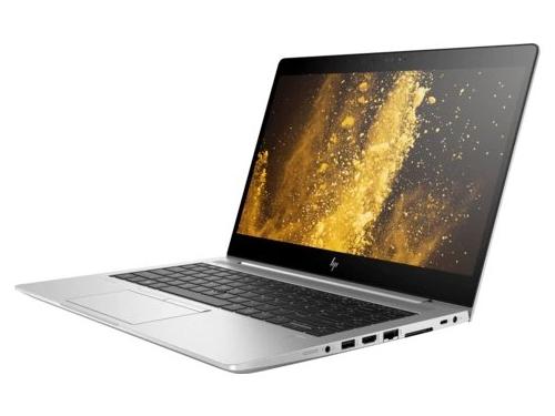 Ноутбук HP EliteBook 840 G5, 3JW98EA , вид 2