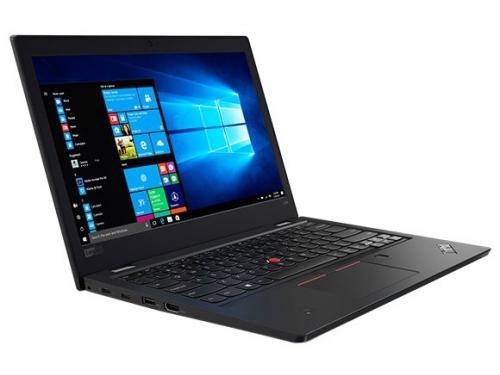 Ноутбук Lenovo ThinkPad L380 Clam , вид 2
