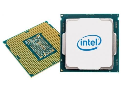 Процессор Intel Pentium G5400 (CM8068403360112S R3X9) OEM, вид 2