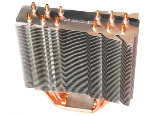 Кулер компьютерный Ice Hammer IH-4800 Socket FM2/115x/2011, вид 2