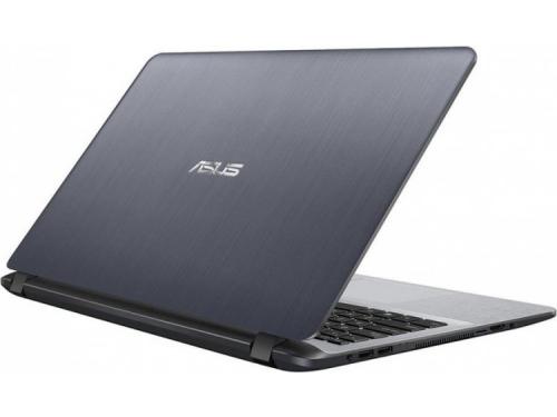 Ноутбук Asus X507MA-EJ113 , вид 2