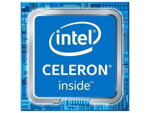 Процессор Intel Celeron G4900 OEM (CM8068403378112S R3W4), вид 1