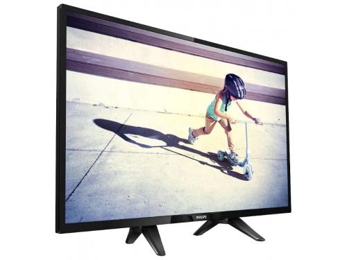 телевизор Philips 32PHS4132/60, 32