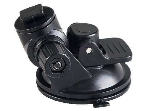 Автомобильный видеорегистратор SilverStone F1 CROD A85-CPL, черный, вид 16