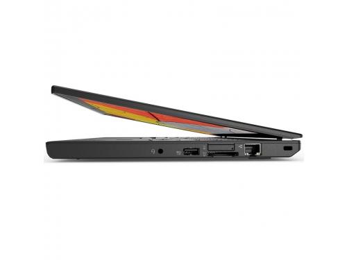 Ноутбук Lenovo ThinkPad A275 , вид 2