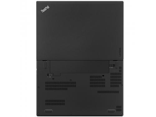 Ноутбук Lenovo ThinkPad A275 , вид 5