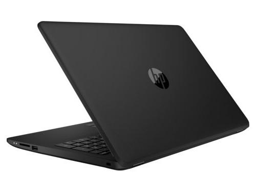 Ноутбук HP 15-ra065ur , вид 4