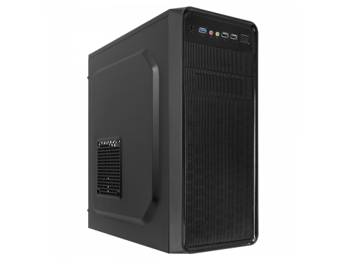 Системный блок CompYou Home PC H555 (CY.619607.H555), вид 2