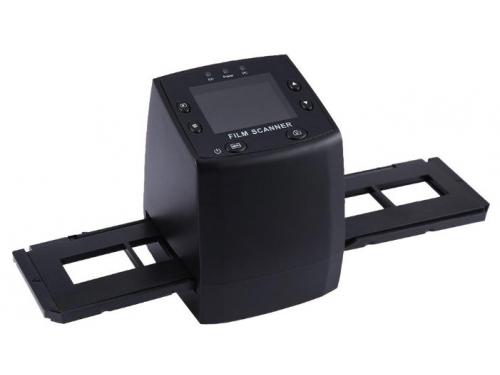 Сканер Espada EC717 (компактный), вид 1