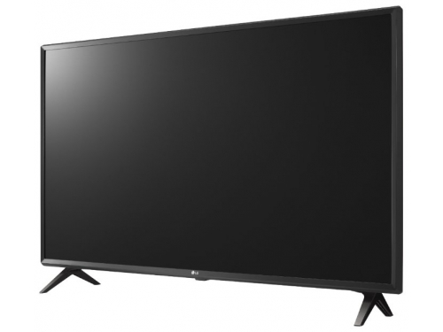 телевизор LG 43UK6300PLB, 43