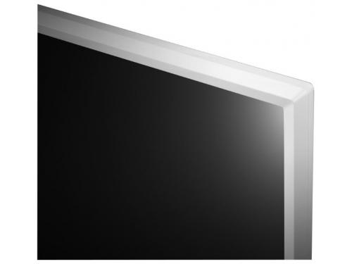 телевизор LG 43LK5990PLE, 43