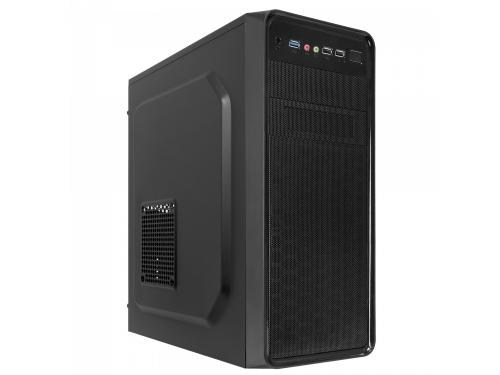 Системный блок CompYou Home PC H557 (CY.619885.H557), вид 2