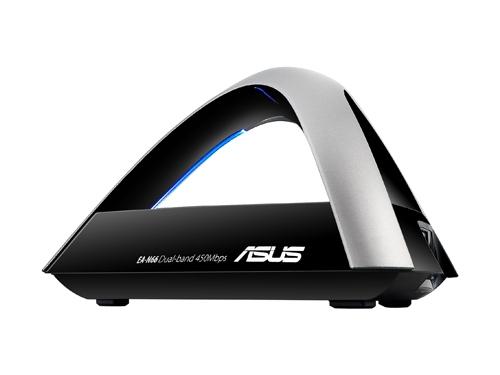 ������ WiFi ASUS EA-N66, ��� 1