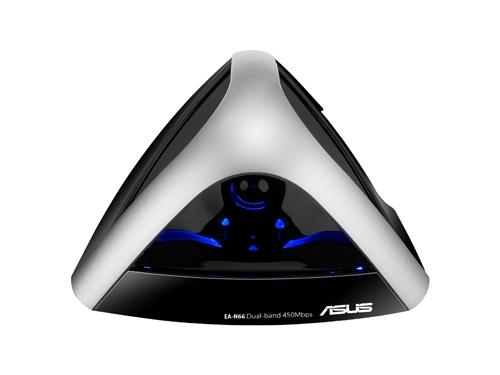 ������ WiFi ASUS EA-N66, ��� 3