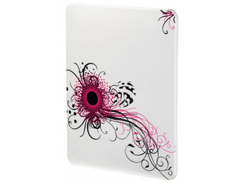 ����� ipad Hama Swirly Pink H-106366 9.7