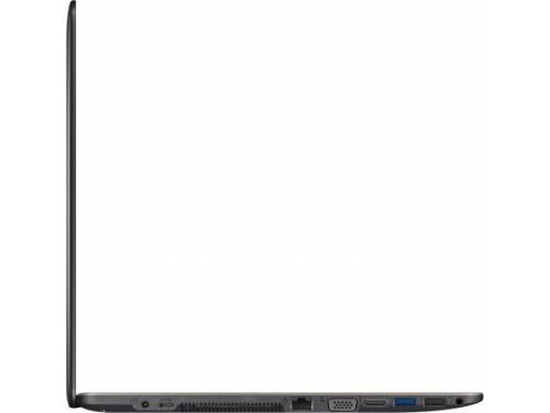 Ноутбук ASUS X540SA , вид 6