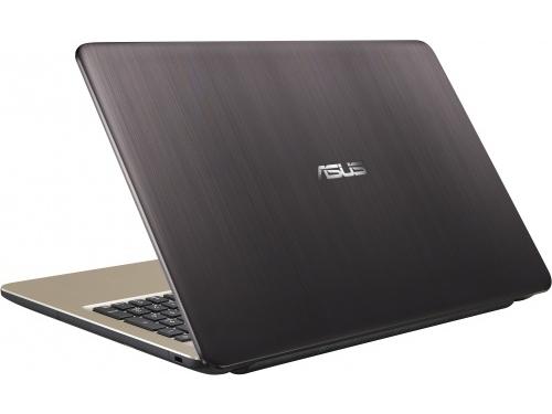 Ноутбук ASUS X540LJ , вид 6