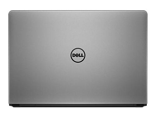 ������� Dell Inspiron 5559 , ��� 2