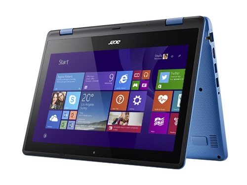 ������� Acer Aspire R3-131T-C0K2, ������, ��� 6