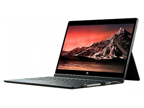 ������� DELL XPS 12 9250 , ��� 3