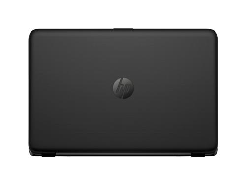 ������� HP 15-ac610ur 15.6