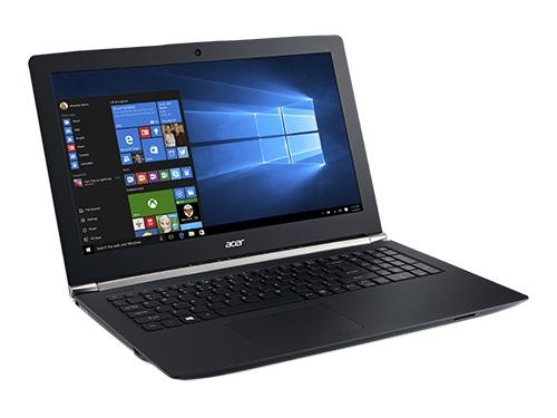 Ноутбук Acer Aspire VN7-572G-55J8 , вид 3