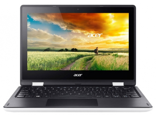 Ноутбук Acer Aspire R3-131T-C4F0 , вид 1