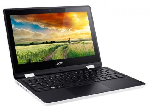 Ноутбук Acer Aspire R3-131T-C4F0 , вид 2