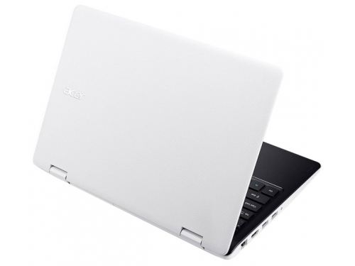 Ноутбук Acer Aspire R3-131T-C4F0 , вид 4