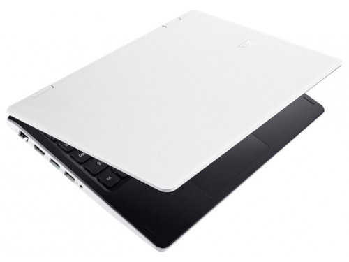 Ноутбук Acer Aspire R3-131T-C4F0 , вид 6