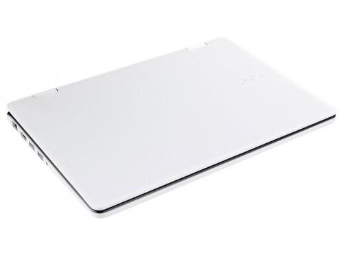 ������� Acer Aspire R3-131T-C4F0 , ��� 7
