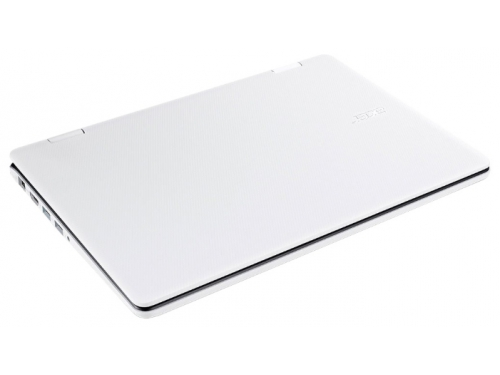 Ноутбук Acer Aspire R3-131T-C4F0 , вид 7
