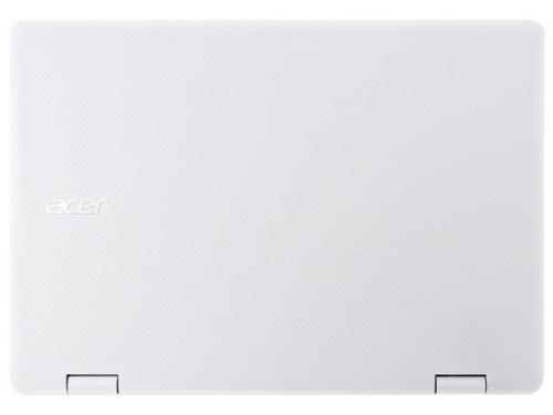 ������� Acer Aspire R3-131T-C4F0 , ��� 8