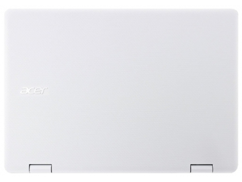 Ноутбук Acer Aspire R3-131T-C4F0 , вид 8