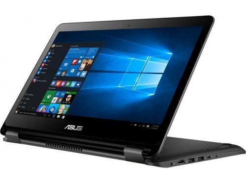 Ноутбук ASUS VivoBook Flip TP301UA , вид 2