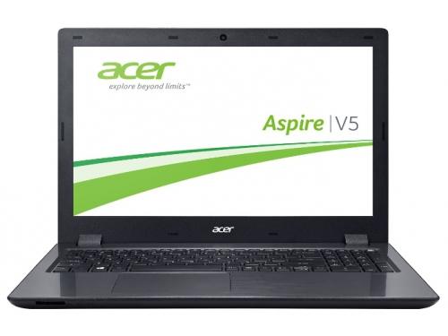 Ноутбук Acer Aspire V5-591G-59Y9 , вид 2