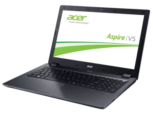 Ноутбук Acer Aspire V5-591G-59Y9 , вид 1
