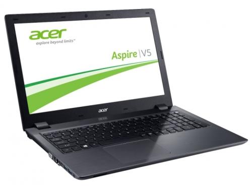 Ноутбук Acer Aspire V5-591G-59Y9 , вид 3