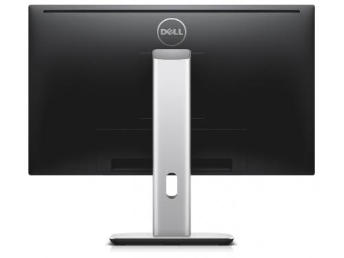 Монитор Dell U2417HWi [7HWI-2122], вид 4