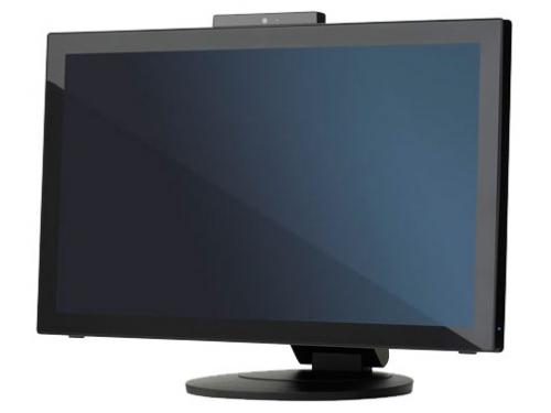 ������� NEC MultiSync E232WMT, ������, ��� 1