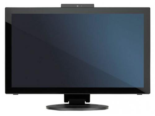 ������� NEC MultiSync E232WMT, ������, ��� 2