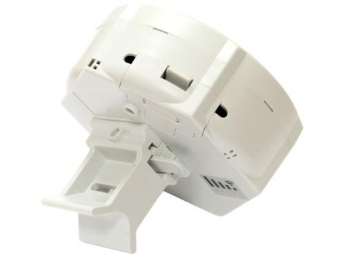 Роутер WiFi MikroTik SXT Lite5 (802.11n), вид 1