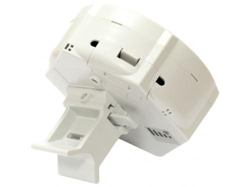 Роутер WiFi MikroTik RBSXTG-5HPnD-SAr2 (802.11n), вид 1