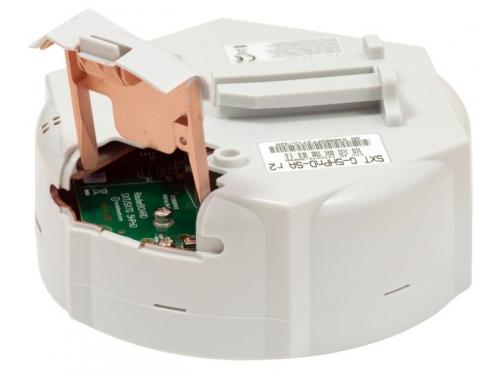 Роутер WiFi MikroTik RBSXTG-5HPnD-SAr2 (802.11n), вид 3