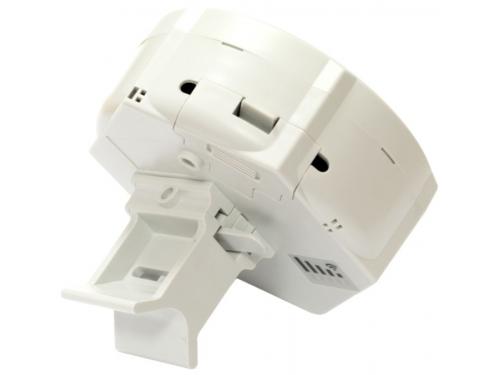 Роутер Wi-Fi MikroTik SXTG-5HPacD (802.11ac), вид 1