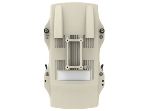 Роутер WiFi MikroTik RB922UAGS-5HPacT-NM (802.11ac), вид 5