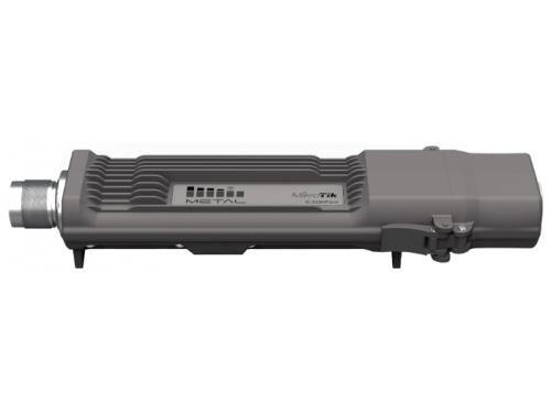Роутер WiFi Mikrotik RBMetalG-52SHPacn (802.11ac), вид 1