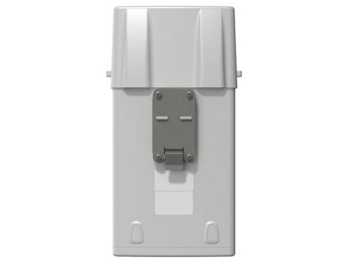 ������ WiFi MikroTik RB911G-5HPacD-NB (802.11ac), ��� 1